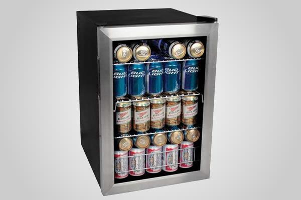 Homebars Com Home Bar Refrigerators Wine Coolers