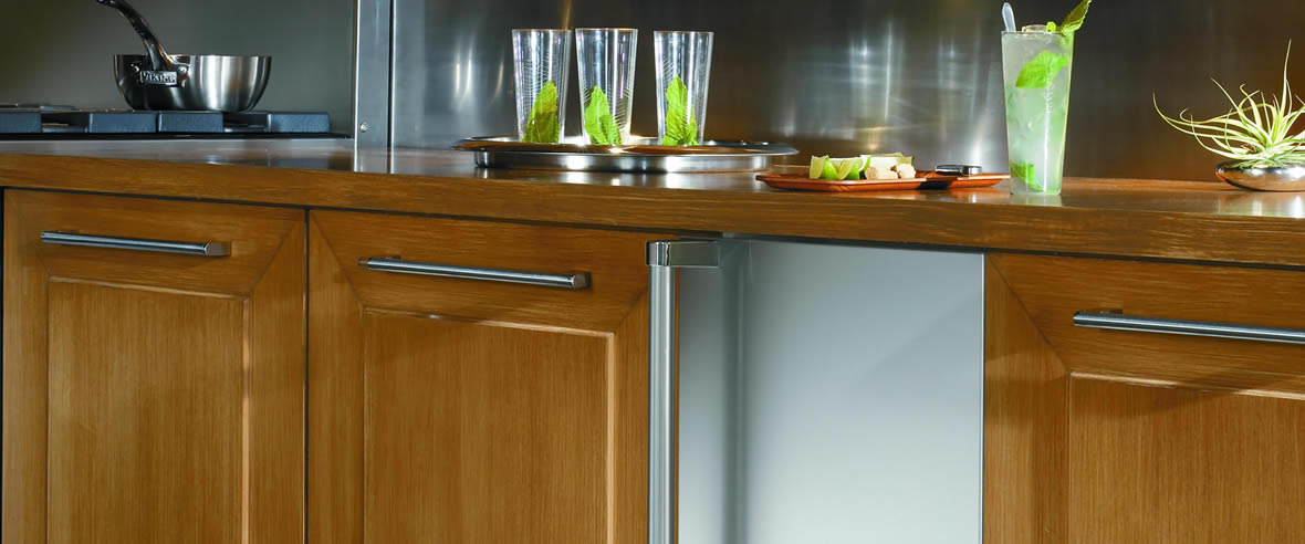 Homebars Com Home Bar Refrigerators Wine Coolers