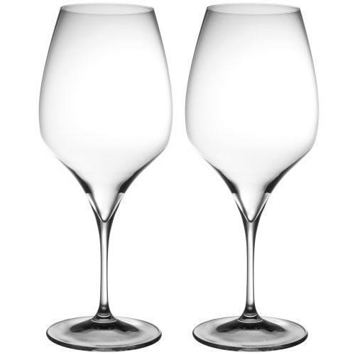 Riedel Vitis Cabernet Wine Glasses - S/2