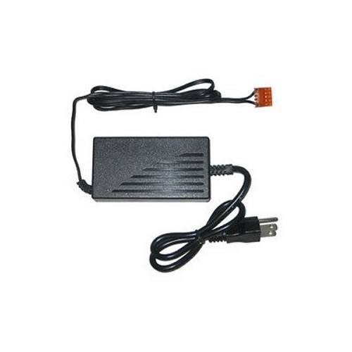 Sidebar Beverage Systems 110 Volt AC Adapter