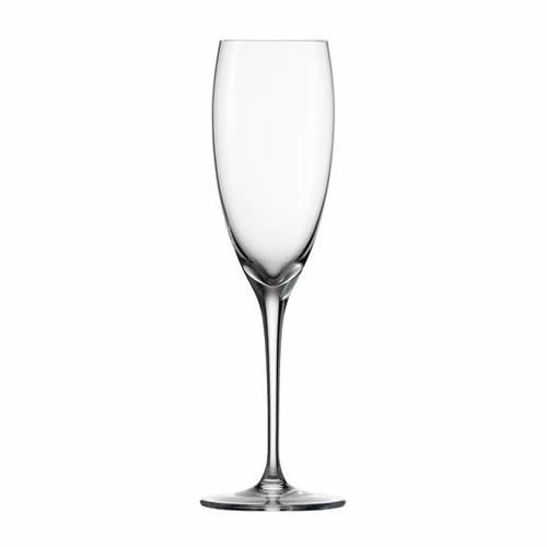 Spiegelau vinovino Champagne Flutes - S/4