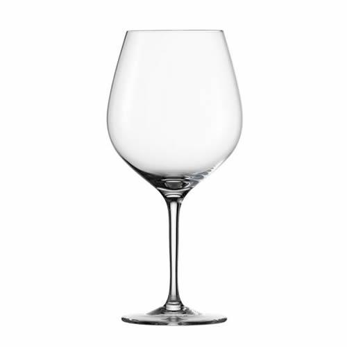 Spiegelau vinovino Burgundy Wine Glasses - S/4