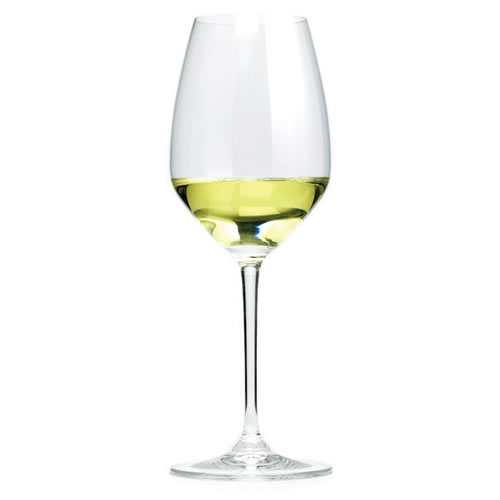 Riedel Vinum Extreme Sauvignon Blanc / Riesling Wine Glasses - S/2