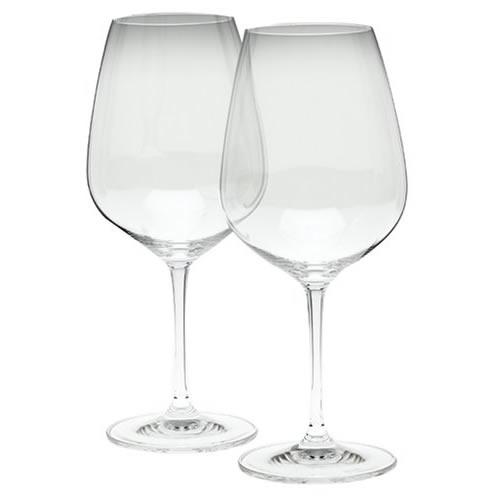 Riedel Vinum Extreme Cabernet Wine Glasses S 2