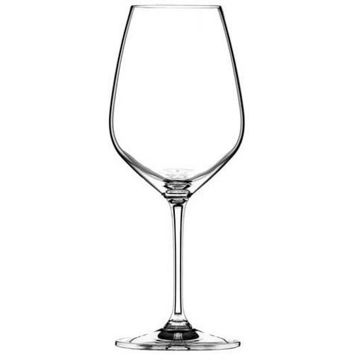 Riedel Vinum Extreme Syrah / Shiraz Wine Glasses - S/2