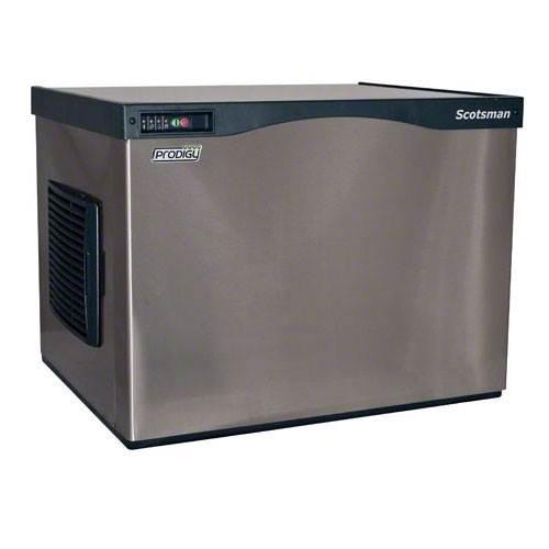 Scotsman Prodigy 556 Lbs, 30  Modular Ice Maker