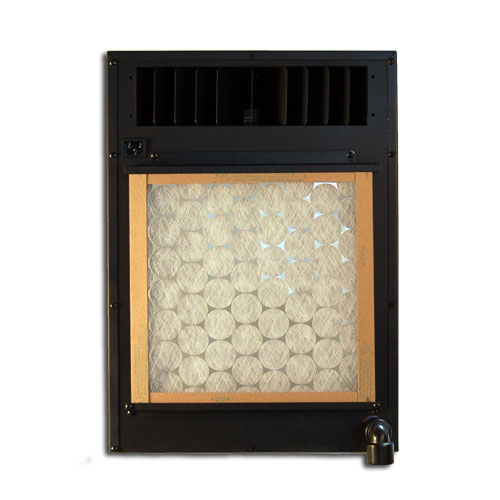 CellarPro 3200/4200 Replacement Air Filter 2-Pack