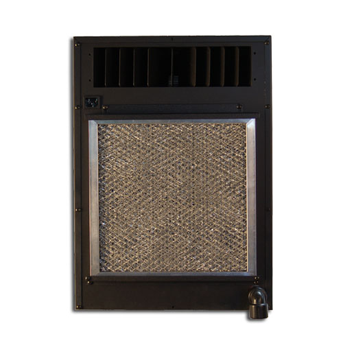 CellarPro 3200/4200 Reusable Aluminum Air Filter