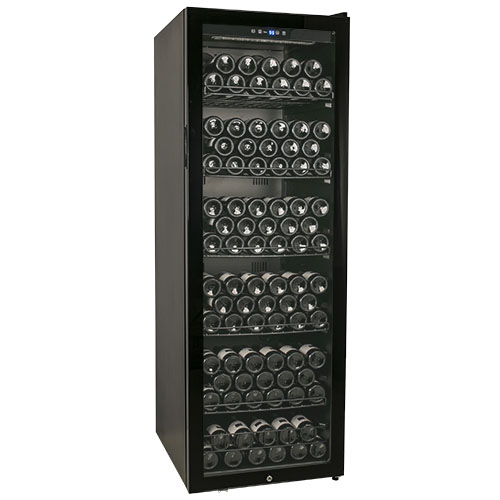 Extra Large Wine Refrigerators