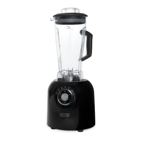 Dash Chef Series Premium Digital Blender