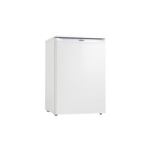 Danby Energy Star 4.3 Cu. Ft. Upright Freezer