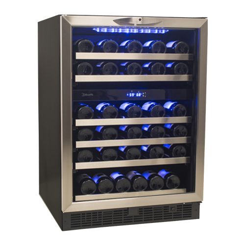 home depot avanti mini fridge with Danby Freezer 51 on Danby Freezer 51 together with Beverage Refrigerator besides 79841000555 likewise 302482631 together with 205223328.