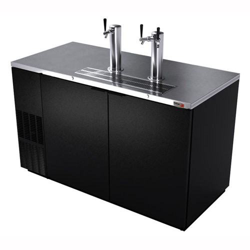 Fagor Direct Draw 59  Beer Dispenser