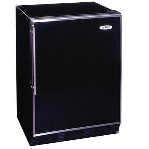 Summit 5.5 Cu. Ft. Commercial Refrigerator