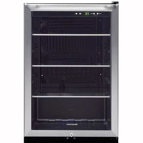 Frigidaire 138 Can Beverage Cooler