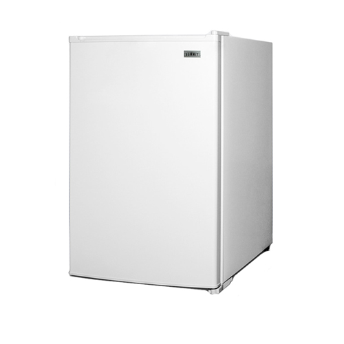 Summit 5 Cu. Ft. Front Opening Freezer