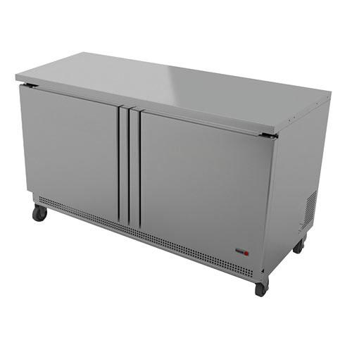 Fagor 48  Undercounter Freezer