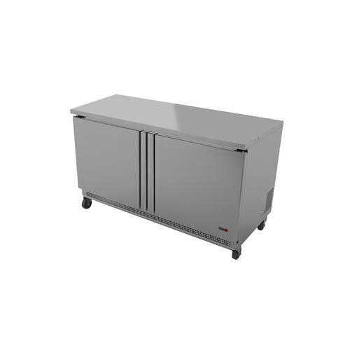 Fagor 60  Undercounter Freezer
