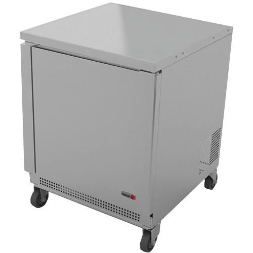 Fagor 27  Undercounter Refrigerator