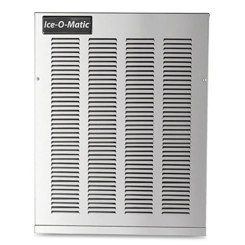 Ice-O-Matic 464 Lbs. Pearl Ice Machine
