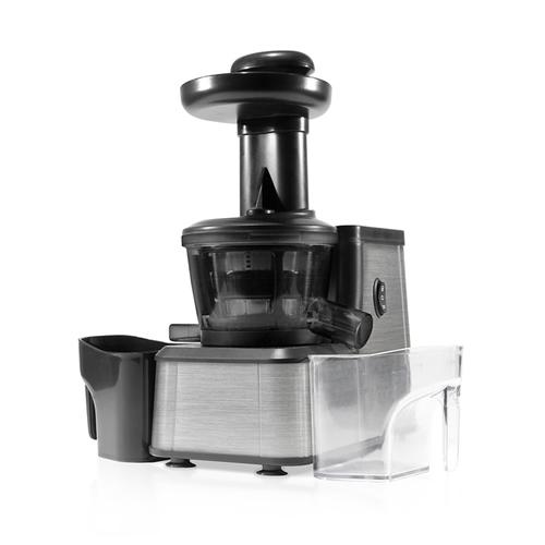 Dash Premium Slow Squeeze Juicer