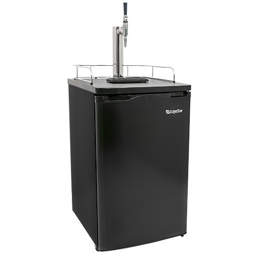 EdgeStar Cold Brew Coffee Dispenser