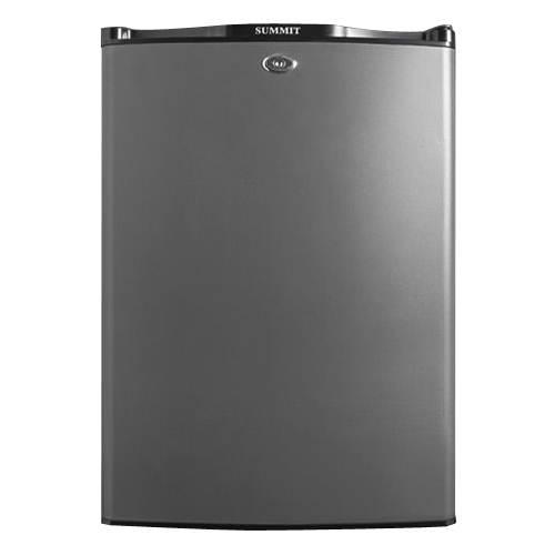 Summit Silent Minibar Refrigerator - 40 Liters