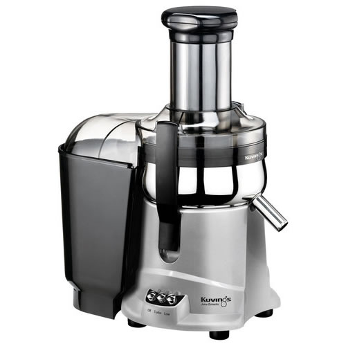 Kuvings Professional Centrifugal Juicer