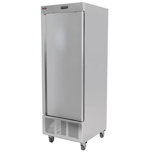 Fagor QV Series 24 Cu. Ft. Reach-In Commercial Refrigerator
