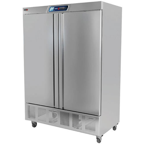 Fagor QV Series 52 Cu. Ft. Reach-In Commercial Refrigerator