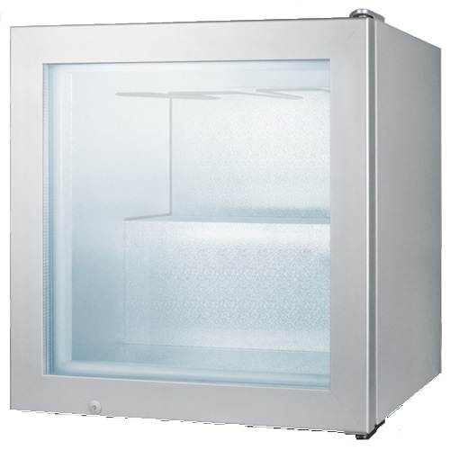 Summit Countertop Vodka Freezer