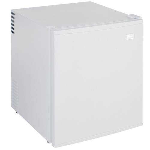 Avanti 1.7 Cu. Ft. Superconductor Refrigerator - White