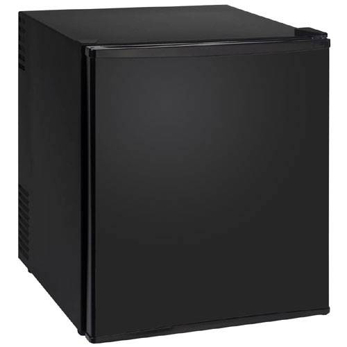 Avanti 1.7 Cu. Ft. Superconductor Refrigerator - Black