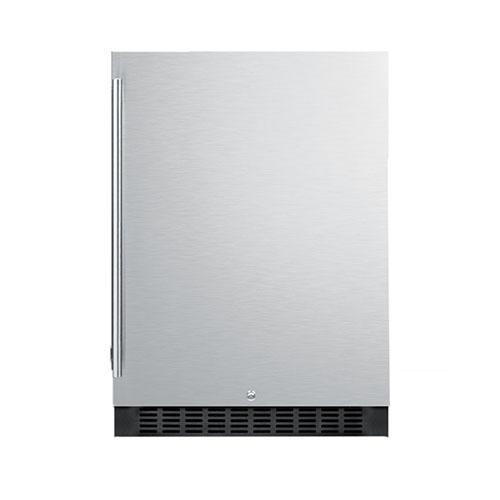 Summit 4.6 Cu. Ft. Outdoor Refrigerator
