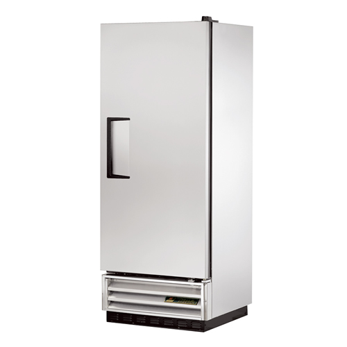 True 12 Cu. Ft. Reach-In Solid Swing Door Freezer