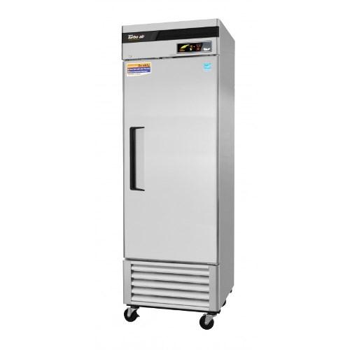 23 Cu. Ft. Super Deluxe Reach-In Freezer