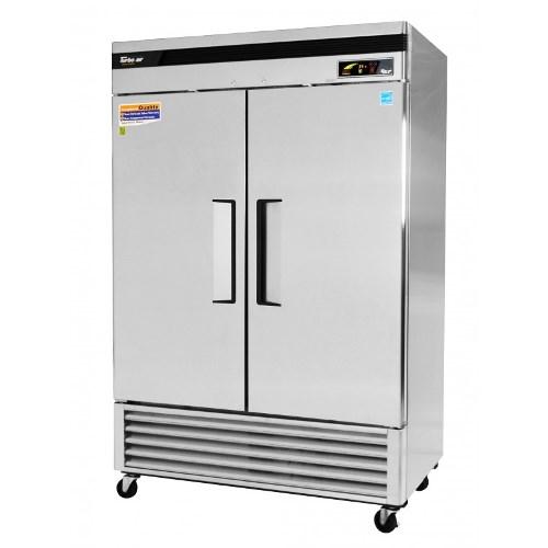 49 Cu. Ft. Super Deluxe Reach-In Refrigerator