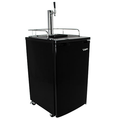 EdgeStar Wine Keg Dispenser