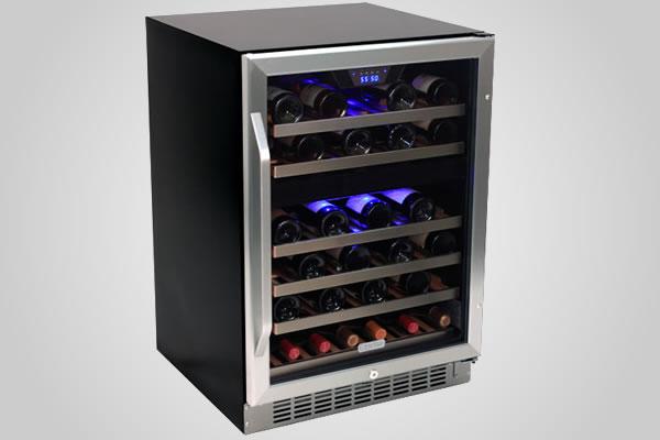 Homebars Home Bar Refrigerators Wine Coolers Beer